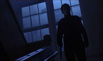 ブギーマン (殺人鬼)の画像 p1_4